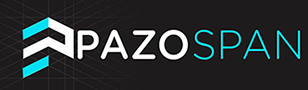 PAZOSPAN Logo